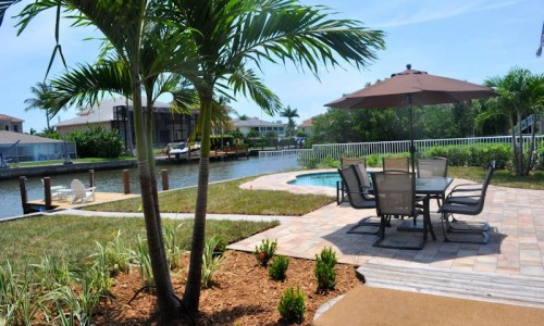 Heron-Gulf-Coast-Cottage-Vacation-Rental-Pool
