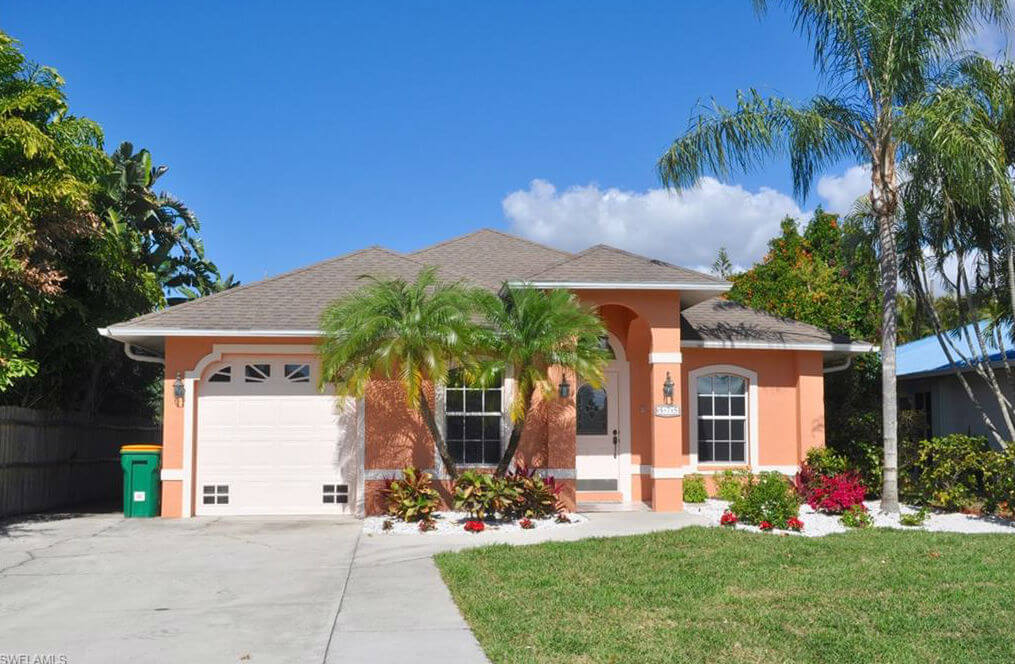 orlando florida vacation homes park home rentals florida